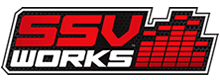 SSV Works header logo