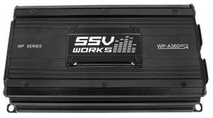 268.3469.300x200.WP A360S4 ssv works side by side vehicle specialists ssv works wp-id5 wiring harness at gsmportal.co
