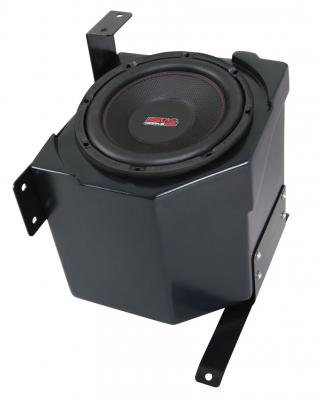Honda Pioneer 700 Under Seat Sub Box UNLOADED ONLY