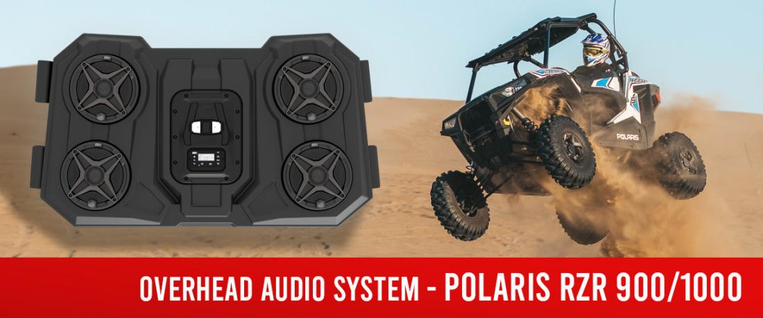 https://www.ssvworks.com/product/2015-up-polaris-rzr-1000-2-and-4-seater-bluetooth-overhead-sound-system
